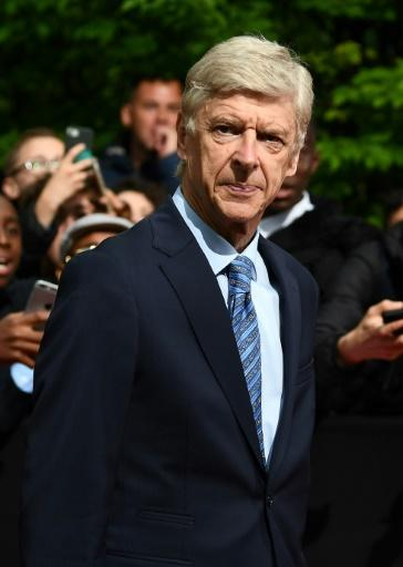 Now working for FIFA, Arsene Wenger admits to being saddened by Arsenal's current struggles