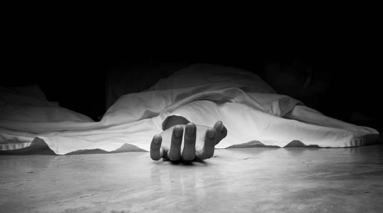 gurgaon maid suicide, gurgaon maid killed, gugaon maid falls to death, gurgaon police, gurgaon news