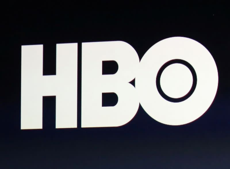 HBO Max Streaming Service Launching on May 27