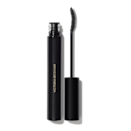 """<p><strong>Victoria Beckham</strong></p><p>victoriabeckhambeauty.com</p><p><strong>$28.00</strong></p><p><a href=""""https://www.victoriabeckhambeauty.com/products/mascara/"""" rel=""""nofollow noopener"""" target=""""_blank"""" data-ylk=""""slk:SHOP IT"""" class=""""link rapid-noclick-resp"""">SHOP IT</a></p><p>This sleek tube is built for precision. The thin, curved brush grabs onto and pulls each and every lash to its max length, from the shortest hairs in your inner corners to the more fluttery outer corners. </p>"""