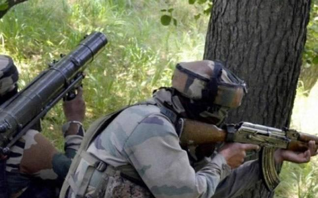 Pakistan mutilates bodies of 2 Indian soldiers near LoC, Army pounds Pak posts in retaliation
