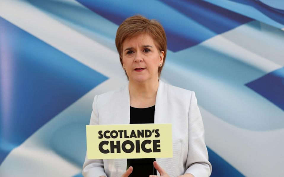 SNP ministers have blamed the UK Treasury for cuts to the fund