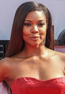 Gabrielle Union | Photo Credits: Paul A. Hebert/Getty Images