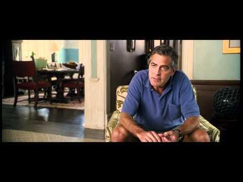 """<p>This one is a restricted, vulnerable version of Clooney that we typically don't get to see. Save for <em>Up in the Air</em> (we'll get to that), <em>The Descendants</em> is perhaps Clooney's finest work in a film that really slows itself down to allow for reflection and emotional gravitas. The Alexander Payne film sees Clooney tackle the role of a father who is navigating two impossible decisions. On one hand, he's the sole trustee of family-owned land in Hawaii. His family pressures him to sell, though he initially wants to retrain its legacy. This all becomes small change though when his wife, Elizabeth, is in a boating accident and enters an irreversible coma. To make matters worse, he learns of her affair following the accident. The film is rife with complexity and drama, but Clooney juggles it with ease, always prioritizing the emotional weight that could have easily been thrown aside by a lesser actor. — <em>JK</em></p><p><a class=""""link rapid-noclick-resp"""" href=""""https://www.amazon.com/Descendants-George-Clooney/dp/B007ED9FIY?tag=syn-yahoo-20&ascsubtag=%5Bartid%7C10054.g.36686692%5Bsrc%7Cyahoo-us"""" rel=""""nofollow noopener"""" target=""""_blank"""" data-ylk=""""slk:Watch Now"""">Watch Now</a></p><p><a href=""""https://www.youtube.com/watch?v=XDwUH02DDWU"""" rel=""""nofollow noopener"""" target=""""_blank"""" data-ylk=""""slk:See the original post on Youtube"""" class=""""link rapid-noclick-resp"""">See the original post on Youtube</a></p>"""