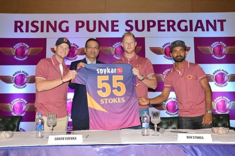 Pune will be hoping to do much better than they did in IPL 2016. After a terrible start to their IPL campaign in 2016, the Pune franchise has pulled out all the stops to ensure that IPL 2017 is different from 2016. No stone has been left unturned as they look to better their disappointing seventh-place finish from IPL 2016.They have a checklist that has all been ticked off. Change your name for better fortunes, CHECK. Sign the most high-profile player in the auction for a lot of money, CHECK. Change the captain to see if there is any change of fortunes, CHECK.Extra Cover: IPL 2017: Scientific astrologer predicts the winners and losers of IPL 10With plenty of big names, especially in the batting department, Pune will count on them to deliver and take them into the playoffs. Here's a look at what the starting XI might look like against Mumbai Indians for their opening match:Ajinkya Rahane Rahane was one of Pune's shining stars in an otherwise bleak IPL 2016 campaignAjinkya Rahane may not be in great form coming into the tenth edition of the IPL or even be a regular in the Indian T20 side but when it comes to the IPL, he is a completely different player. One who continually breaks stereotypes and shows that conventional cricket can still fetch plenty of runs and you don't always have to muscle the ball.The 28-year-old has scored over 2,500 runs in the IPL at an average in excess of 35 and strike rate of 120 with a century and 23 fifties to his name. His numbers for Pune last season were even better. With the team battling with injuries, he still managed to score 480 runs at an average of nearly 45 and strike rate of 126 with six fifties in 14 matches.If he can continue providing Pune with the same kind of starts, they will be hoping to make much better use of it.Mayank AgarwalIf there was one major drawback from Pune's performances in IPL 2016 it was their middle-order, especially the Indian batsmen. None of them performed to their potential and that ended up costing t