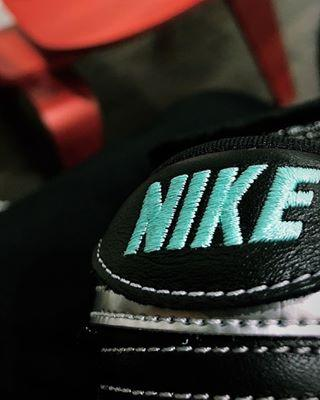 the best attitude c8c90 b68cf Is Diamond Supply Co. Releasing More Nike SB Dunks