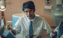 <p><strong>Release date: TBC on BBC Two</strong></p><p>Adam Kay's bestselling diary documenting life as a junior doctor at an NHS hospital is coming to the BBC later this year, and we've just had a first glimpse of Ben Whishaw (Skyfall, Paddington) in the lead role.</p><p>Readers fell for Kay's honest, funny and unflinching description of what life is really like for the 1.4m people working on the frontline of the NHS every day.</p><p>And they'll be pleased to know Adam's behind the seven-episode BBC Two adaptation, saying: 'It's been a huge privilege to have my diaries reach so many readers and it's been absolutely humbling to see their reaction. I'm beyond delighted to now be able to share my story with a far wider audience and make the viewers of BBC Two laugh, cry and vomit.'</p><p>We can't wait! </p>