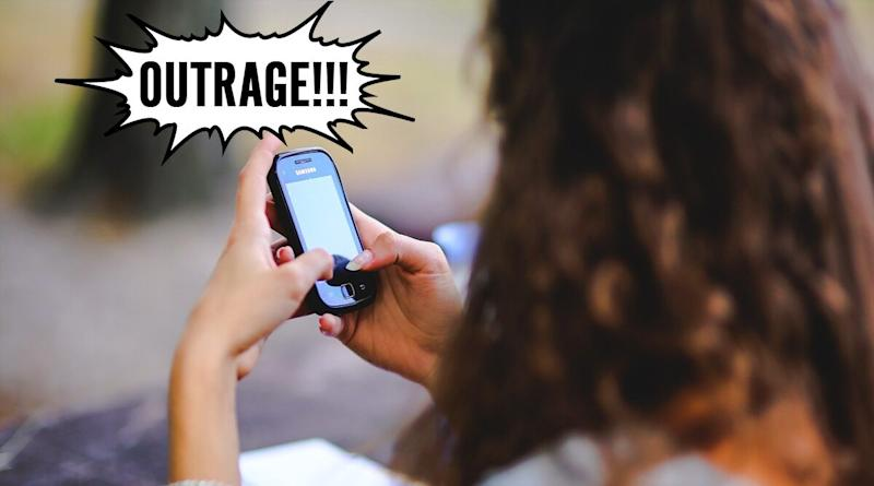 Have Sensitive Issues Been Reduced to 'Content' on Social Media? Here's the Point We're Missing When We Shame Others for Not Posting Instagram Stories, Tweets, or Posts About Tragic Events or Horrific Atrocities!