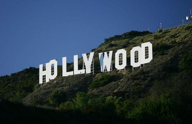 What Can Hollywood Expect From the $2 Trillion Stimulus Package? | Podcast