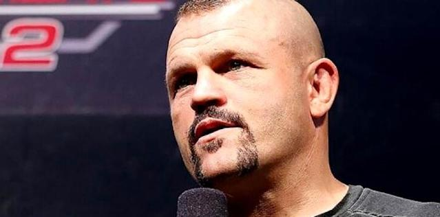 "<p>UFC Hall of Famer Chuck Liddell has long been teasing a return to the cage, but now, it's no longer an issue of ""if he will return,"" but just a matter of when and against whom.</p> <p>Liddell on Monday revealed during <a href=""https://www.youtube.com/watch?v=H4XbTmZNseI"" rel=""nofollow noopener"" target=""_blank"" data-ylk=""slk:The MMA Hour"" class=""link rapid-noclick-resp"">The MMA Hour</a> that, at 48 years of age, he fully intends to come out of retirement and fight again. His initial target is a big-money, trilogy bout with Tito Ortiz, who also said he is willing to come out of retirement to fight Liddell again. The two have fought twice before with Liddell handily winning both.</p> <p>But Liddell insists his return doesn't hinge on Ortiz's participation. In fact, he believes he can once again compete at the highest levels and ultimately believes he could challenge the man many consider one of the greatest fighters to ever set foot in the Octagon.</p> <p>""In my mind, I would like two good warm up fights, and I'd like a shot at Jon Jones,"" Liddell told MMAFighting. ""I am serious, I'd like a shot at him. We will see. Just, match styles.""</p> <p>Liddell zeroing in on Jones like that, of course, elicited a Twitter response from the former UFC light heavyweight champion, who, said, ""Old Chuck has been calling me out for years! I get it, I hold pretty much every record in the division. I normally try to respect my elders but if you want it come get it. I'd literally fly you out to Albuquerque this weekend.</p> <p>""You might want to test the strength of that jaw before you take a bite you can't chew.""</p> <p>Not one to leave well enough alone, Jones continued taking jabs at Liddell, who has often been critical of Jones' outside-of-the-octagon transgressions. </p> <p>""In all seriousness Chuck Liddell, I appreciate your offer for a fight, but due to scheduling conflicts, may not be able to fulfill till mid 2019,"" Jones said, again via his Twitter handle. ""In the upcoming months, I have similarly lethal opponents in Ric Flair and George Foreman awaiting.""</p> <p>After Jones' latest barb, Liddell got a little bit more serious.</p> <p>""Jon Jones, I figure it's a good place for a youngin' like you to learn from a true legend and champion on how to really fight and conduct your life inside and outside the ring.""</p> <p>https://twitter.com/ChuckLiddell/status/996525434069274625</p> <p>Though things are heating up between the two former UFC champions on Twitter, it is highly unlikely that they'll ever set foot in the cage with one another. </p> <p><strong>TRENDING > <a href=""https://www.mmaweekly.com/ufc-fighter-chuck-liddell-to-fight-again-doesnt-hinge-on-tito-ortiz"" rel=""nofollow noopener"" target=""_blank"" data-ylk=""slk:Chuck Liddell, 48, is Going to Fight Again, and It Doesn't Hinge on Tito Ortiz"" class=""link rapid-noclick-resp"">Chuck Liddell, 48, is Going to Fight Again, and It Doesn't Hinge on Tito Ortiz</a></strong></p> <p>Jones is still adjudicating his latest UFC Anti-Doping Policy violation with the U.S. Anti-Doping Agency, so it's unclear when he might event be eligible to fight again. </p> <p>Aside from that, Liddell isn't likely to ever be welcomed back to fight in the UFC. Company president Dana White has been adamant that he no longer wants to see Liddell fight again. Plus, Liddell's comeback is probably going to happen in conjunction with boxing promoter Oscar De La Hoya, who has been talking to him about a fight with Ortiz to kick off his Golden Boy Promotions' foray into mixed martial arts.</p>"