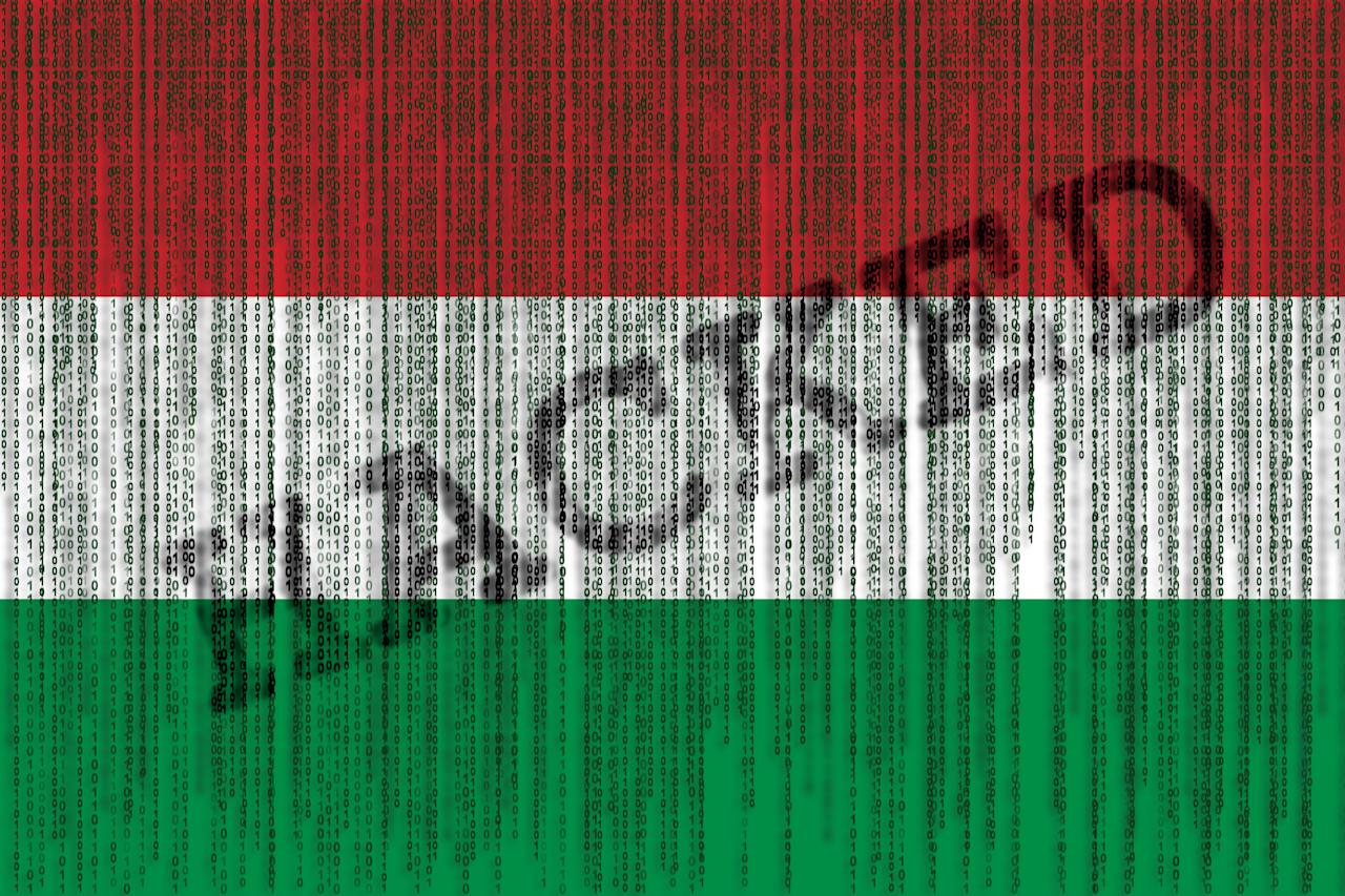 <strong>Hungarian hackers account for 1.4% of global cyber crime activity. </strong>Beating South Korea by a small margin, Hungariansare known to be the besthackersin the world.