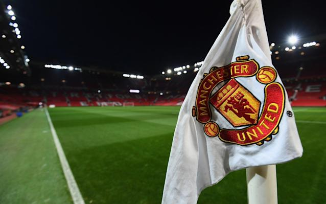 Exclusive: Manchester United branded 'beyond arrogant' by campaigners over failure to pay all workers 'real' Living Wage