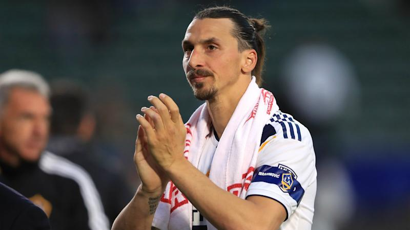 'I'd like to see Zlatan in Germany' - Dahlin urges Dortmund to sign Ibrahimovic