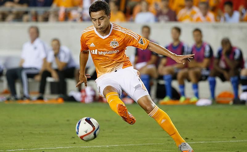 Previa Houston Dynamo vs San Jose Earthquakes - Pronóstico de apuestas MLS