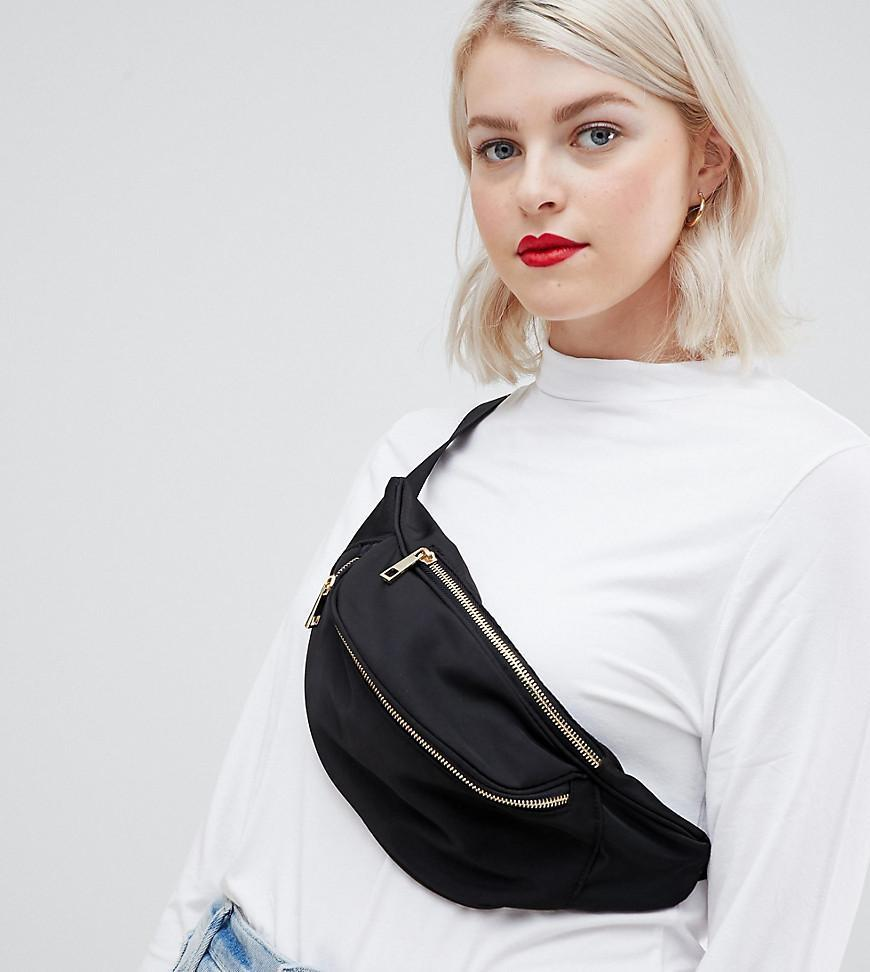 Asos Design Curve Fanny Pack (Photo: Asos)