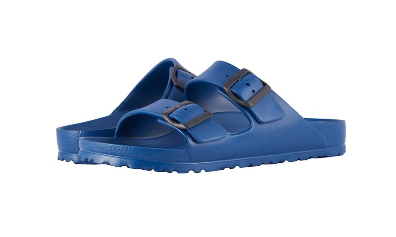 Birkenstock Arizona Essentials for men (Photo: Zappos)