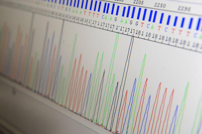 Mapping Of Genomes Leads To Breakthrough Study On Autism