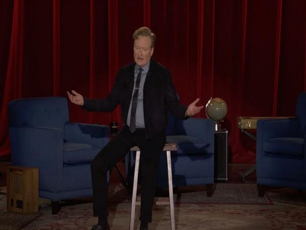 A still from the final episode of 'Conan' (Image source: YouTube)