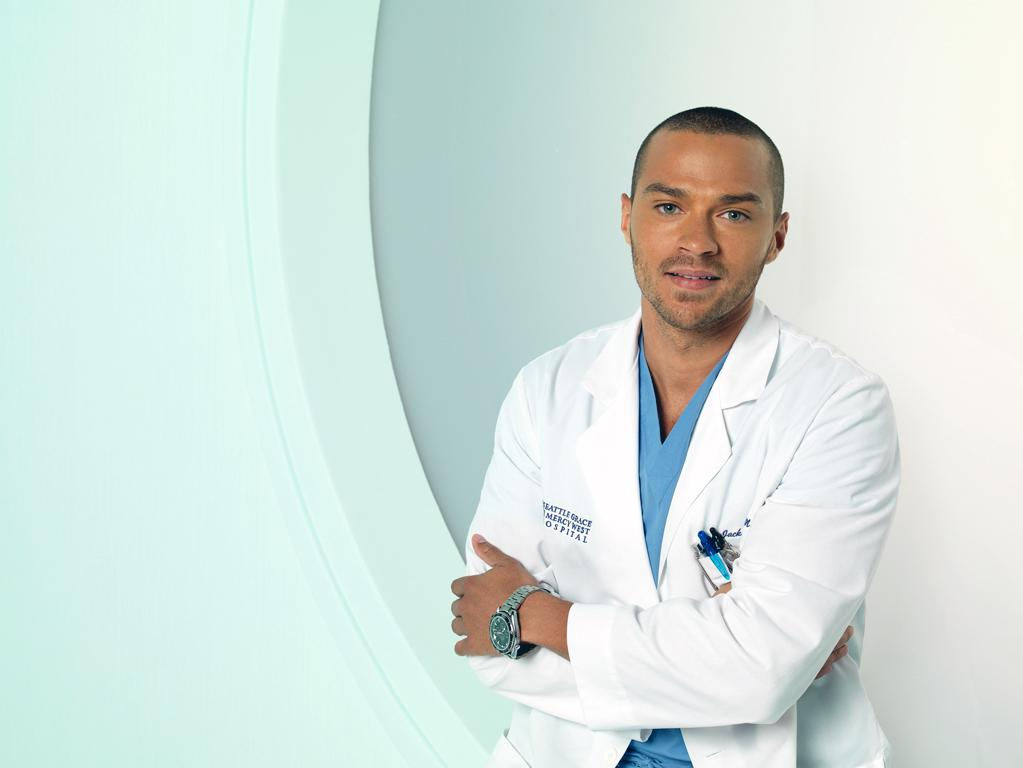 "<p><b>Best: Jackson Avery (""<a href=""http://tv.yahoo.com/grey-39-s-anatomy/show/36657/"">Grey's Anatomy</a>"")</b><br>  </p><p><b>Signature Shonda Quirk:</b> Extremely attractive and from a family of medical geniuses.<br>  </p><p><b>Why We Love Him:</b> Instead of coasting on his esteemed grandfather's reputation, he's out to prove he can be a great doctor on his own. He also refuses to be a manwhore just because his mentor advises it. He has real human feelings, or something resembling them, which sets him apart from the majority of his colleagues.</p>"