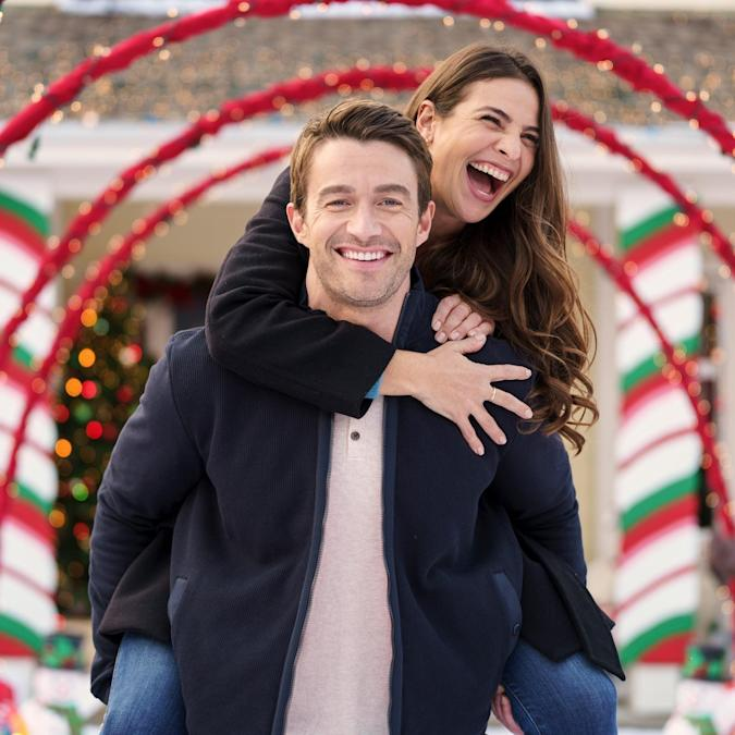 Watch Sure, You Can Watch Hallmark Christmas Motion pictures With out Cable – Here is How! – Motion pictures Update