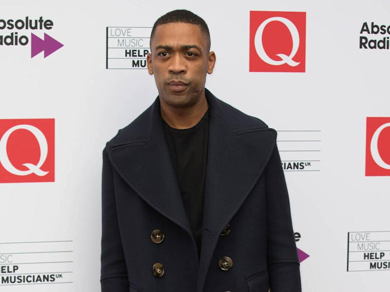 Wiley under police investigation for antisemitic Twitter rant