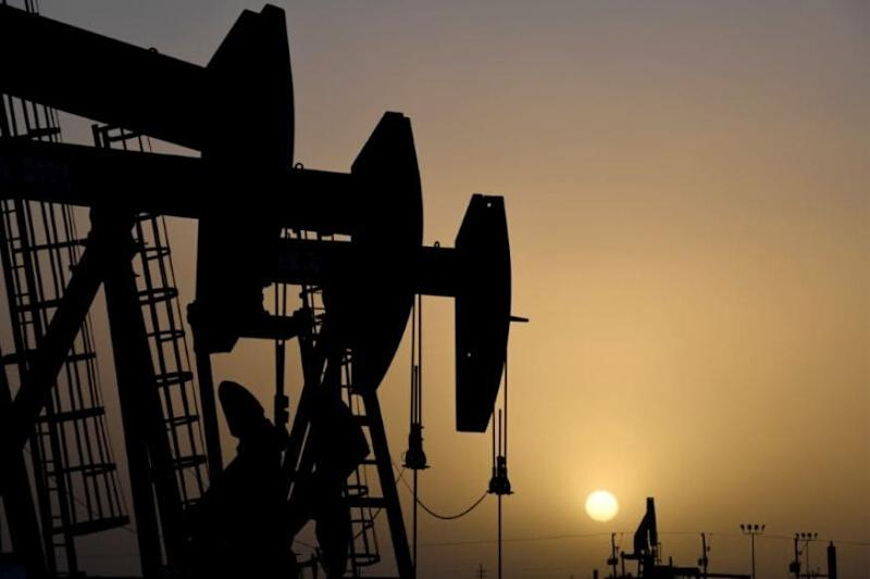 Oil Slips over Concerns of Demand Recovery amid Easing of Coronavirus Lockdown, Hong Kong Tensions