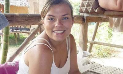 Backpacker Dies After Drinking 'Poison Gin'