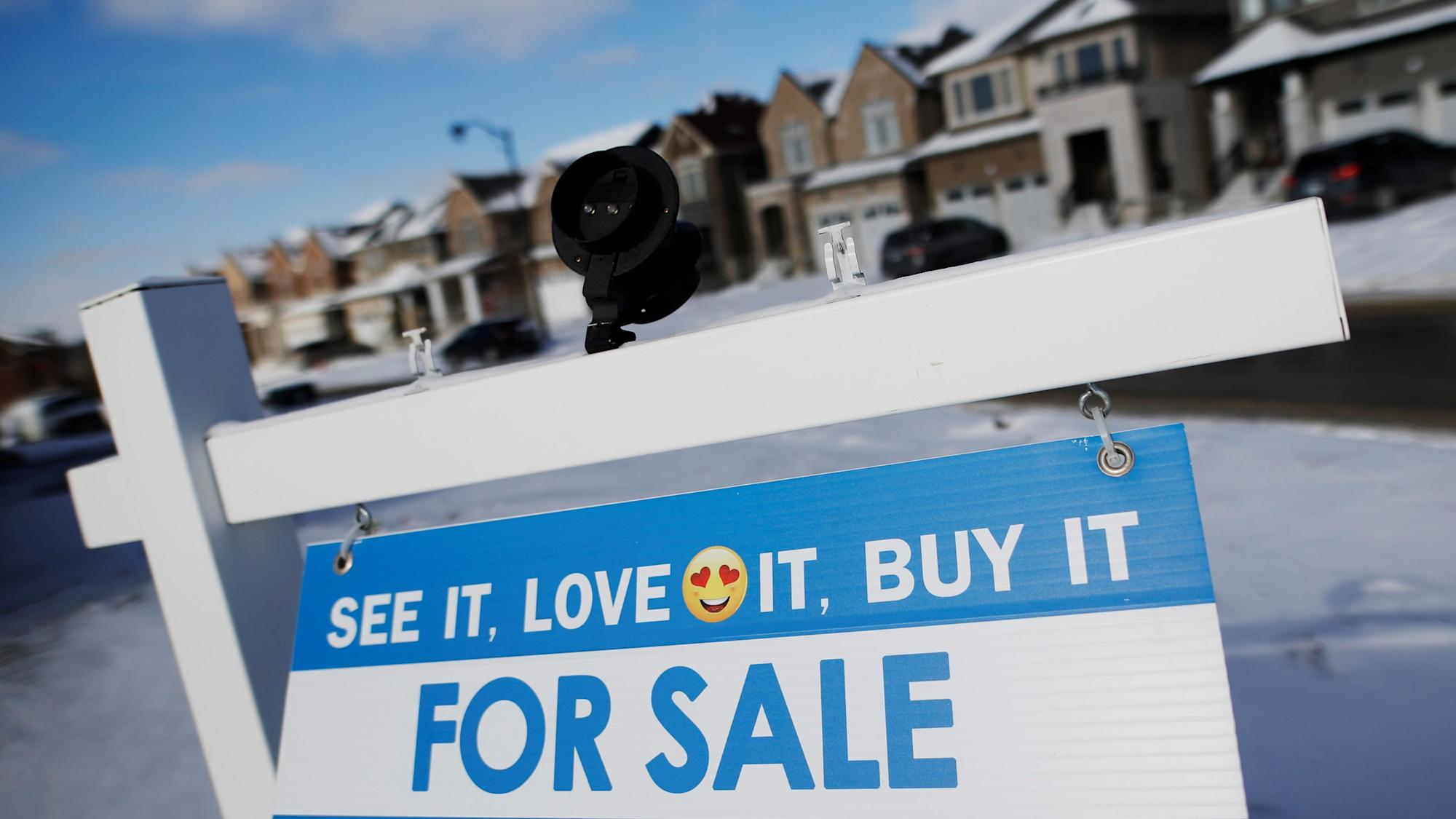 Editor's Edition: Why low inventory means price increases for real estate aren't done