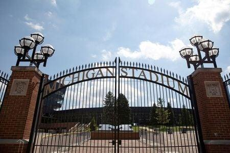 Loss of college football hurts fans, businesses in Ann Arbor, Michigan