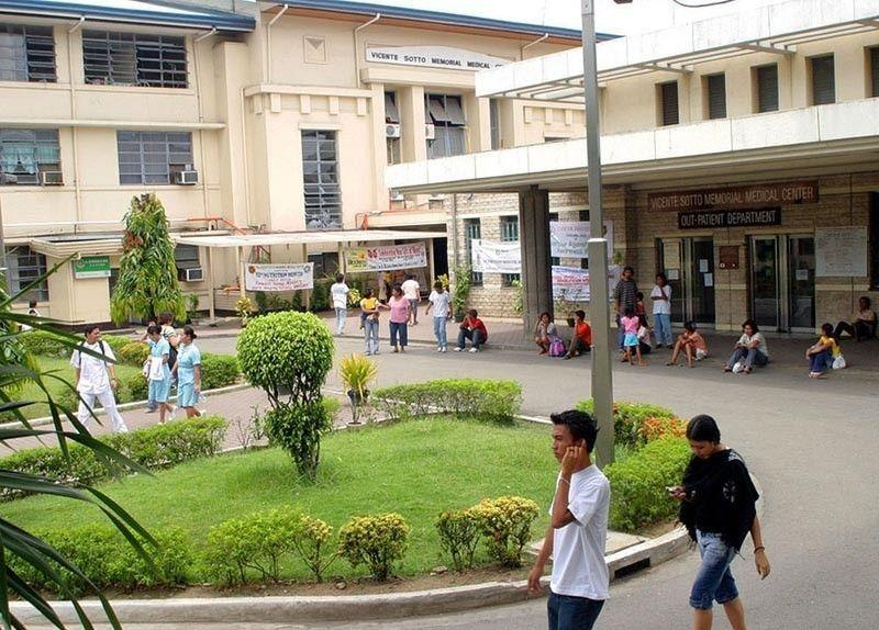 Sotto set to expand Covid-19 lab facilities for faster testing