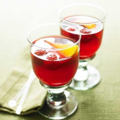 "<p>This Christmas cocktail is a delicious alternative to mulled wine. <br><br><strong>Recipe: </strong><a href=""https://www.goodhousekeeping.com/uk/food/recipes/mulled-cranberry-and-raspberry-punch"" rel=""nofollow noopener"" target=""_blank"" data-ylk=""slk:Mulled cranberry and raspberry punch"" class=""link rapid-noclick-resp"">Mulled cranberry and raspberry punch</a><br> </p>"