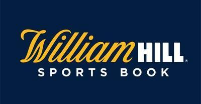 William hill sports personality betting online double bitcoins in 100 hours byu