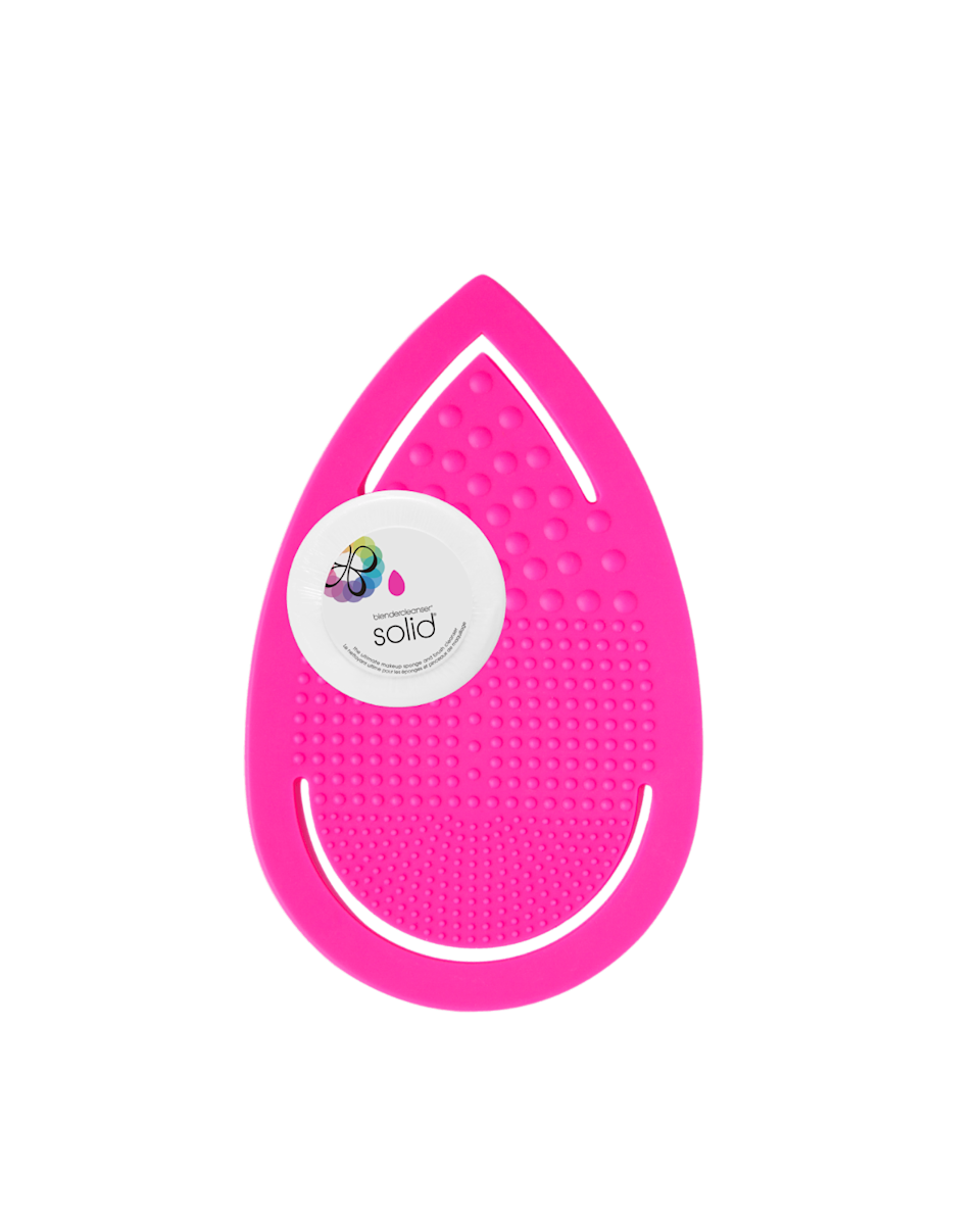 Beautyblender Keep.it.clean Kit, S$30, from Sephora