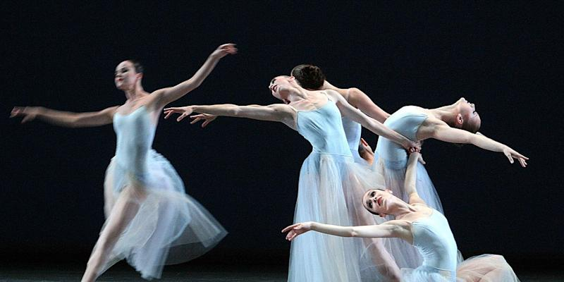 A Ballet Dancer Claims Nude Photos Were Taken Without Her Consent Now Shes Suing -2108