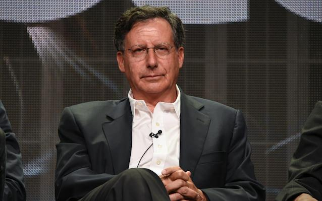 "It is the matter-of-fact bluntness of the statement by Tom Werner, the Liverpool chairman, that underlines how far the club have come in eight years of Boston-based ownership. ""We were perhaps a day away from administration and potential financial disaster,"" he recalls, referencing the legal battle that facilitated Fenway Sports Group's takeover from George Gillett and Tom Hicks. ""We knew we had a lot of work to do."" Many will argue that first victory remains the owner's most critical of FSG's reign. Should Jurgen Klopp's side lift the Champions League trophy in Kiev on Saturday night, that off-the-field win will finally have a credible on-field rival. Werner freely admits there have been ""bumps in the road"" between London's High Court and Kiev's Olympic Stadium, but there is certainty that Anfield's upward trajectory will not be compromised, whatever the outcome against Real Madrid. ""I don't think the progression has been completely smooth but we are very proud of what we have accomplished, what the club has accomplished and especially under the direction of this leadership team,"" said Werner. ""It starts with Jurgen and extends to the football recruitment team of Michael Edwards, Dave Fallows and Barry Hunter. I know they have been subject to unfair criticism at times but if you look at the talent in our squad and the fact we are going to augment it and improve it this off-season, we couldn't be more proud of what we have done. ""We have already announced the signing of Naby Keita. Obviously, there is a lot more work to do. We consider this to be a marker, but not the pinnacle. What we have always said is that it is our intention to win trophies – and that is a plural – we were disappointed in Basel [in the 2016 Europa League final]. We were all there, but what I feel proud about is that we deserve to be playing in Kiev."" Werner, like all the FSG partners, is in no doubt what has been the catalyst for the upsurge; Klopp's arrival in October 2015 is described by the chairman as ""a perfect marriage"". ""We cannot articulate adequately how extraordinary Jurgen has been for the club,"" he says. ""I remember I was at his first press conference and he said he was 'the normal one', but he is so extraordinary. ""Mike Gordon [FSG president] and I have had the privilege of knowing Jurgen off the pitch and had the pleasure of celebrating with Jurgen and his family in Rome. He is one of the most extraordinary individuals I have ever met. Obviously, he is charismatic but I think he is humble, kind, brilliant at his job but beyond that he has integrity and a strength of character that I cannot say enough compliments about. Under Jurgen, the great players of the world see the strategy and unity that he brings to playing football."" Keeping emerging superstars is equally important. Roberto Firmino was the first of Liverpool's celebrated attacking trio to extend his deal. There are ongoing efforts to ensure others follow. ""I know there have been some people who say, 'What about Mo Salah?' but I believe Mo Salah is happy at Liverpool,"" says Werner. ""I know he had a remarkable season scoring more than 40 goals and winning the PFA player of the year award, but we expect him to play to that level next year and we are looking forward."" The truest barometer of Liverpool's growth is not just comparison with the pre-FSG era in 2010, when debts were mounting and the fans lining the streets around Anfield were doing so to protest rather than acclaim. In 2014, Liverpool last met Real Madrid in the Champions League in what proved the beginning of the end of Brendan Rodgers's reign. The previous Champions League campaign was humiliating, yielding a solitary win against Bulgarian side Ludogorets. It is the work since that has restored prestige. FSG considers Liverpool have re-established their position as European royalty. Champions League final 2018 