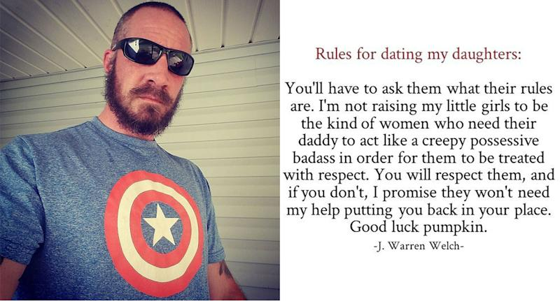 country-rules-for-dating-my-daughter