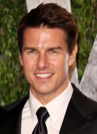 Tom Cruise 'eyes The Magnificent Seven remake'