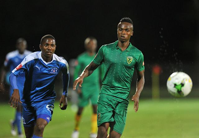 Clifton Miheso has filed his case with world's football governing body, World Players' Union FIFPro have confirmed