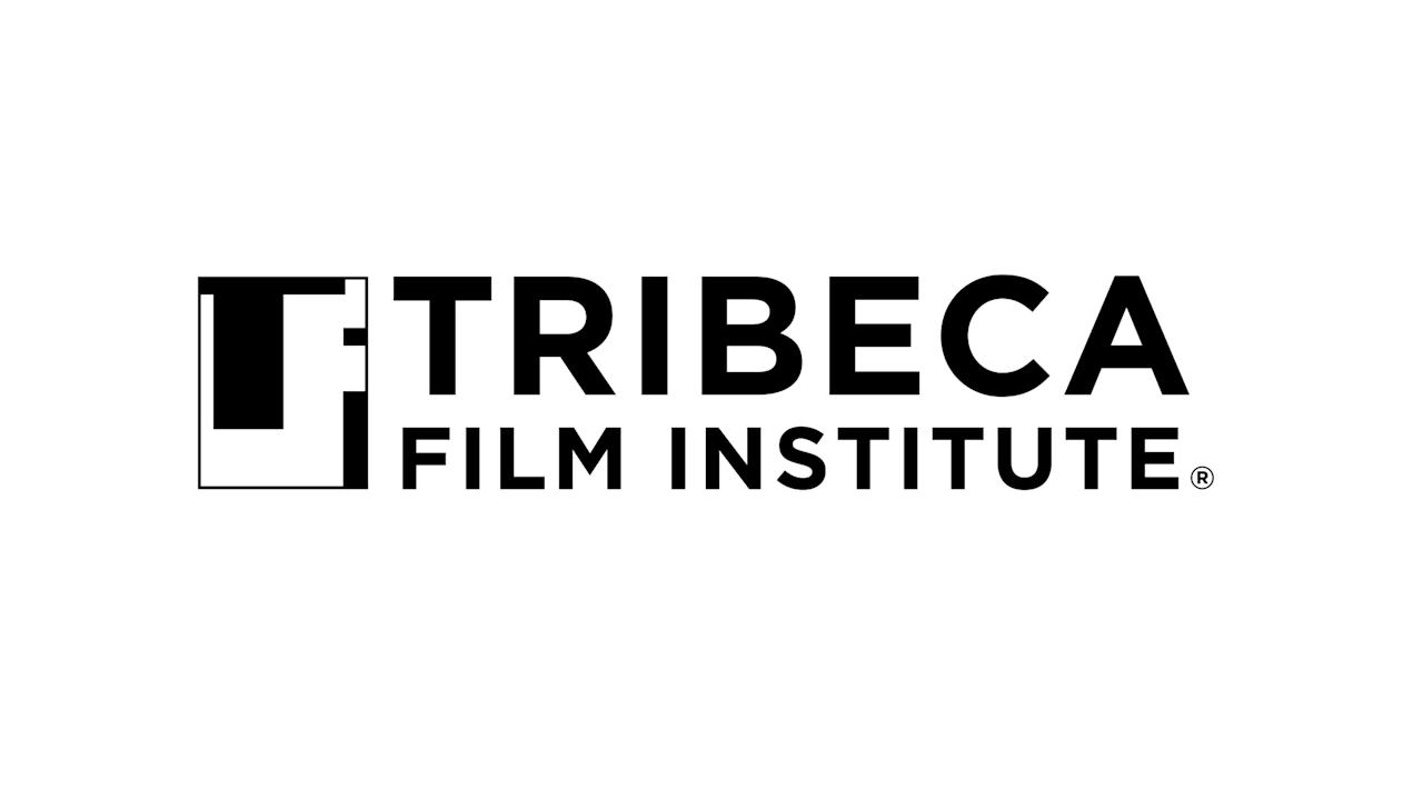 """Tribeca Film Institute (TFI) and Pond5 have once again teamed up to offer microgrants to indie filmmakers and artists. The grants, which go as high as $7,500, are intended to help storytellers during """"in-between"""" phases of their projects, such as research, festival travel or community screenings. They're the kind of unexpected costs that can lead […]"""