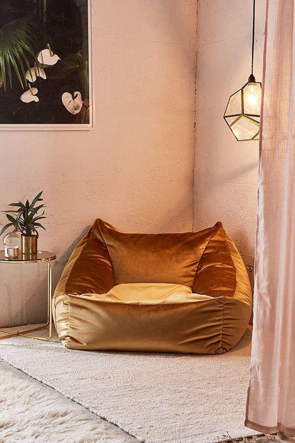 "<a href=""https://www.urbanoutfitters.com/shop/cooper-velvet-lounge-chair?category=SEARCHRESULTS&color=070&quantity=1&size=ONE%20SIZE&type=REGULAR"" target=""_blank"">Shop it here</a>."