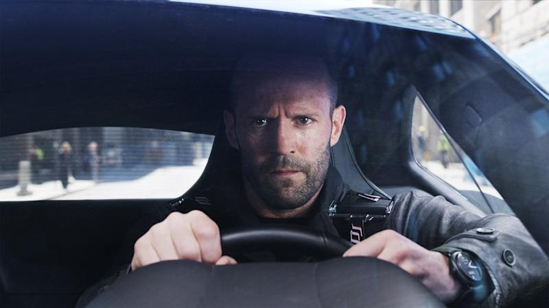 Literally every big spoiler from Fate of the Furious below! If you've already heard how Fate of the Furious ends, but you're a glutton for spoilers, then you've come to the right place.