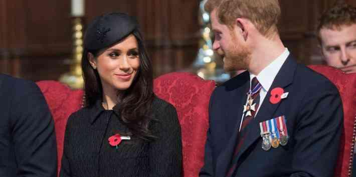 11 Meaningful Royal Wedding Traditions And Their Symbolism To