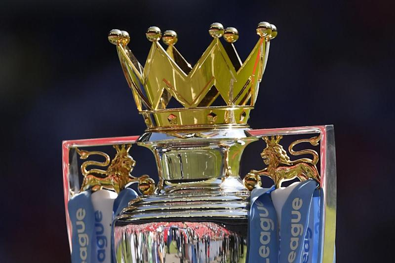 Latest news and rumours from the Premier League: AFP/Getty Images