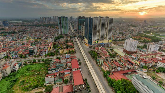 5 must-learn tips for e-commerce entrants in Vietnam