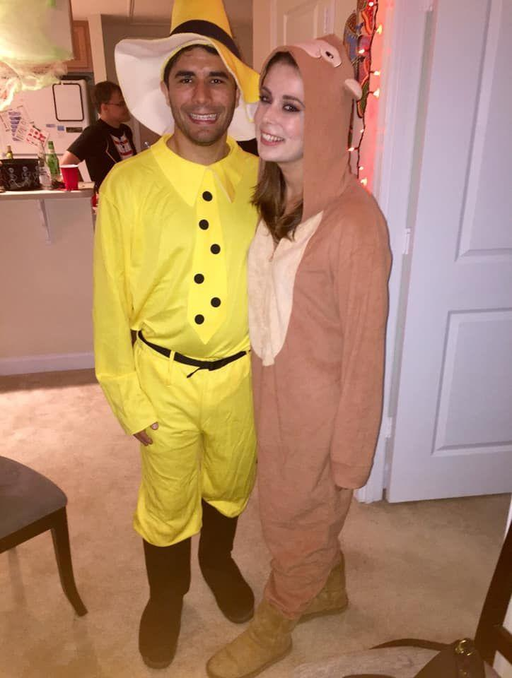 "<p>Curious George's next adventure? A Halloween party. This makes for a <a href=""//www.oprahmag.com/life/g27868790/best-friend-halloween-costumes/"" data-ylk=""slk:cute best friend's costume"" class=""link rapid-noclick-resp"">cute best friend's costume</a>, too. </p><p><a class=""link rapid-noclick-resp"" href=""https://www.amazon.com/Curious-George-Yellow-Deluxe-Costume/dp/B015P2HZNW?tag=syn-yahoo-20&ascsubtag=%5Bartid%7C10072.g.33224975%5Bsrc%7Cyahoo-us"" rel=""nofollow noopener"" target=""_blank"" data-ylk=""slk:Shop Curious George Costumes Here"">Shop Curious George Costumes Here</a></p>"