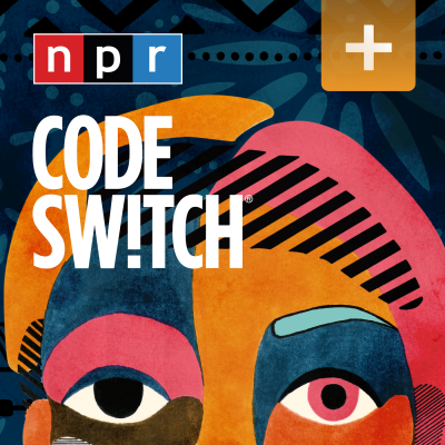 """<p>Race, social justice and the complex issues facing marginalized communities are weighty topics, but the Code Switch team addresses them in ways that are digestible and approachable even for audiences who are new to the conversation. It's an important one, so give it a listen.</p><p><a class=""""link rapid-noclick-resp"""" href=""""https://www.npr.org/podcasts/510312/codeswitch"""" rel=""""nofollow noopener"""" target=""""_blank"""" data-ylk=""""slk:LISTEN NOW"""">LISTEN NOW</a></p>"""