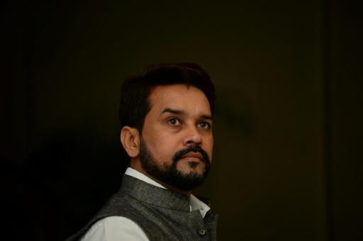 Indian court orders removal of BCCI chief