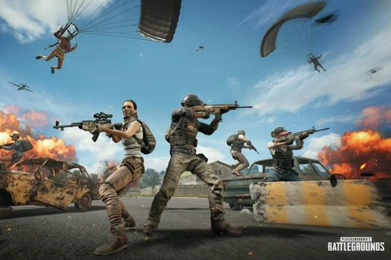 Ban PUBG, Says BJP MLA in MP Assembly After Parents Complain of Toxic Addiction