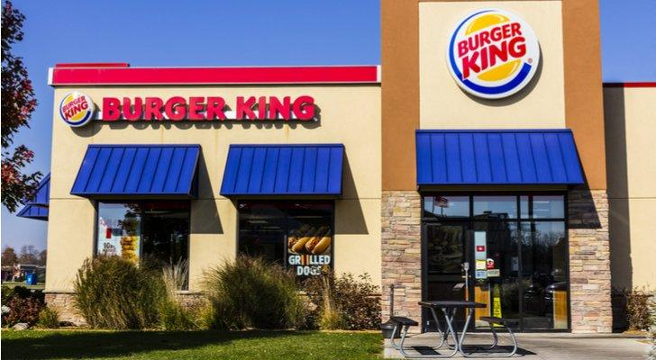 Burger King Real Meals Commercial Faces Strong Backlash