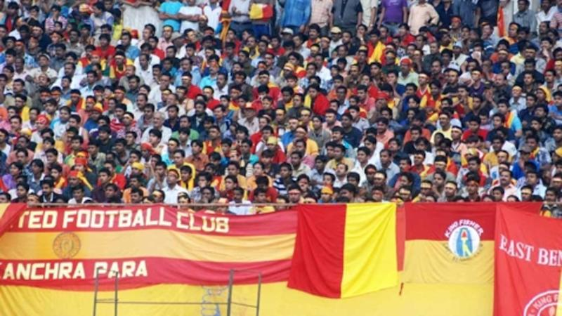 East Bengal seek more time to address charges of non-payment of player dues